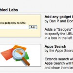 gmail-labs