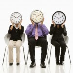 business_people_clocks