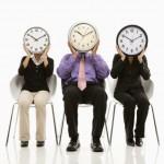 business_people_clocks