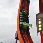 extreme-amusement-ride
