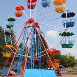 kryvyi_rih_-_ferris_wheel