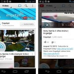 youtube-android-app-multitatsking