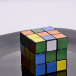 rubik_s-cube-on-the-plate