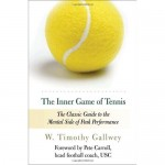 the-inner-game-of-tennis