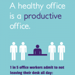 ls-healthy-office
