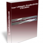 productivity-ebook-cover