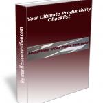 productivity-ebook-cover